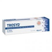 GIULIANI SpA TROSYD Crema Dermatologica 1% 30 g