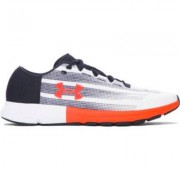 UNDER ARMOUR UA Speedform Velocity - VitaminCenter
