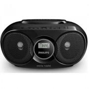 Philips Radioodtwarzacz PHILIPS AZ318B/12