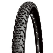 MICHELIN 26X2.00 Country AT