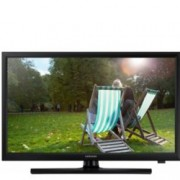 """Монитор Samsung T28E310X, 27.5""""(69.85cm) LED панел, HD, 8 ms, 250 cd/m2, HDMI"""