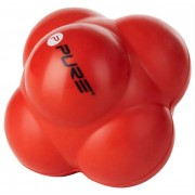 REACTION TRAINER RED P2I