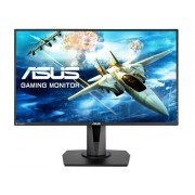 Outlet: ASUS VG275Q