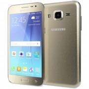 SAMSUNG GALAXY J2 J200GU 1 GB de RAM de 8 GB ROM de doble SIM - oro