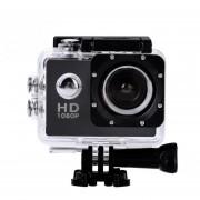 Videocámara DV de alta definición profesional para deportes al aire libre a prueba de agua HD 1080 P LANG