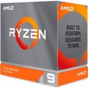 Procesador AMD RYZEN 9 3950X 3.5 Ghz 16 Core Am4