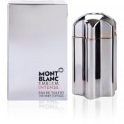 Perfume Emblem Intense EDT 100ml Montblanc