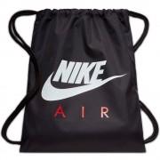 Мешка Nike Y Gym Sack GFX BA5262-018