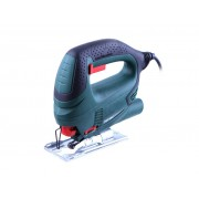 Лобзик Bosch PST 650 06033A0720