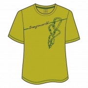 trangoworld Camisetas Trangoworld Chains Kid