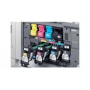 Konica Minolta Toner K-Minolta C250/210 12k Magenta
