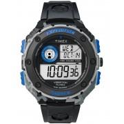 Ceas Timex Expedition Shock TW4B00300