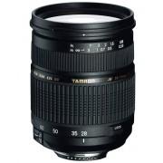 Tamron 28-75mm f/2.8 sp af xr di ld aspherical if macro - sony - garanzia 5 anni polyphoto