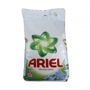 Detergent automat Ariel Mountain Spring 6kg