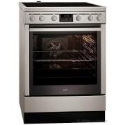 Готварска печка AEG 47056VS MN