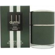 Dunhill London Icon Racing Eau De Parfum 50ml Spray