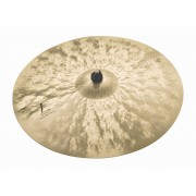 "Sabian HHX Legacy Heavy Ride 22"" Brilliant"
