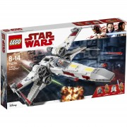 Lego Star Wars: X-Wing Starfighter (75218)