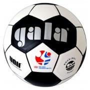 Fără fotbal minge Gala 5042 Cu