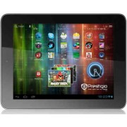 Tablet MultiPad 2 Prime Duo 8 5780D Prestigio