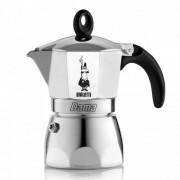 """Bialetti Coffee maker Bialetti """"Dama 6-cup"""""""