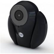 iON Home Camera - Vit