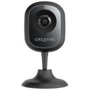 Creative IP camera Smart HD Black 73VF082000000