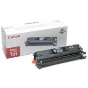 Toner Canon EP-701B (Negru)
