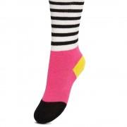 Happy Socks Rajstopy Dziecięce - KSDO60-9000