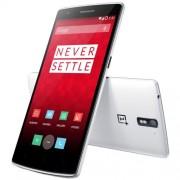 Smartphone OnePlus One LTE