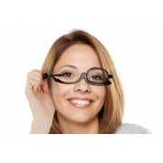Make up glasses - ochelari pentru machiaj