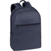 Rivacase 8065 Laptop Backpack 15 Dark blue