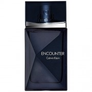 Calvin Klein Encounter EDT 100ml за Мъже БЕЗ ОПАКОВКА