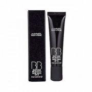 BB Cream Beauty Spf 30 GRM