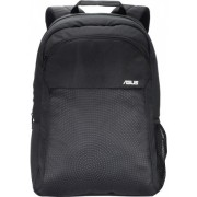 "Backpack, ASUS 16"", Argo, Black (90XB00Z0-BBP000)"