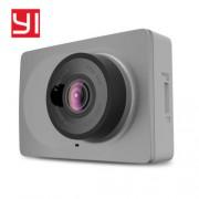 YI DASH CAM autós menetrögzítő kamera - SZÜRKE