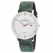 Sidegren Spring Kevil Armbanduhr