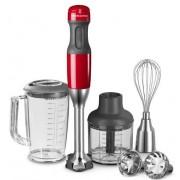 Blender vertical KitchenAid 5KHB2571EER, 1L, 180W (Empire Red)
