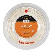 Kirschbaum Helix Rol Snaren 200m