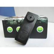 Shhira SPY Button Camera