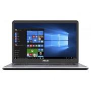 ASUS VivoBook 17 X705UA-BX617T