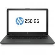 Laptop HP 250 G6 UMA 1WZ02EA, Win 10, 15,6 1WZ02EA#BED