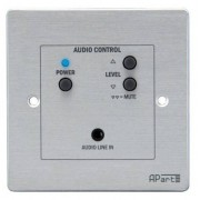 Apart Audio APart ACPR Wired remote control for SDQ5PIR