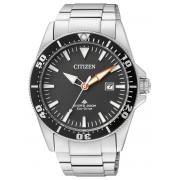 Ceas barbatesc Citizen BN0100-51E Promaster Marine