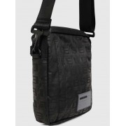 Diesel Oderzo Bag Black