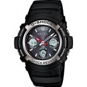 Casio G-Shock Tough Solar atomique Mens montre AWGM100-1 a