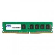 DDR4, 4GB, 2666MHz, GoodRam, CL19 (GR2666D464L19S/4G)
