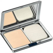 La Prairie cellular powder finish sunlit beige, 14.2 gr