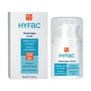 Hyfac Gomaj x 40 ml