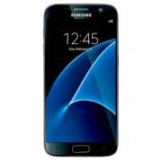 Samsung Galaxy S7 G930F Negro